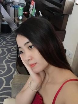 Lucyluong